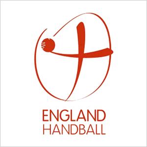 England Handball